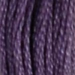35 New Colors Embroidery Floss 29