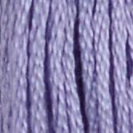 35 New Colors Embroidery Floss 30