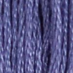 35 New Colors Embroidery Floss 31