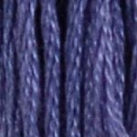 35 New Colors Embroidery Floss 32