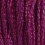 35 New Colors Embroidery Floss 35
