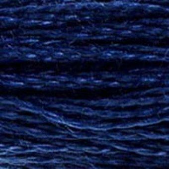 Six-Strand Embroidery Floss