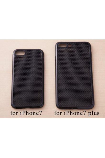 Creative Stitch Case Kit for iPhone7 plus (Purple)
