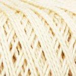 Traditions™ Crochet Cotton Size 10 ECRU