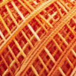 Hilo para ganchillo babylo de colores 50r 147d-p 51