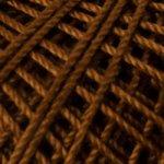 Babylo cores - Grossura 30 - ref. 147D 433