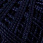 Babylo cores - Grossura 30 - ref. 147D 823