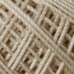 Babylo cores - Grossura 30 - ref. 147D 842