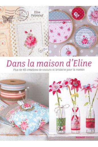 LA MAISON D'ELINE