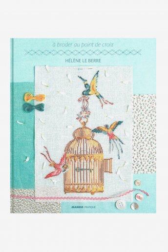 Gli uccelli les oiseaux 15019/1
