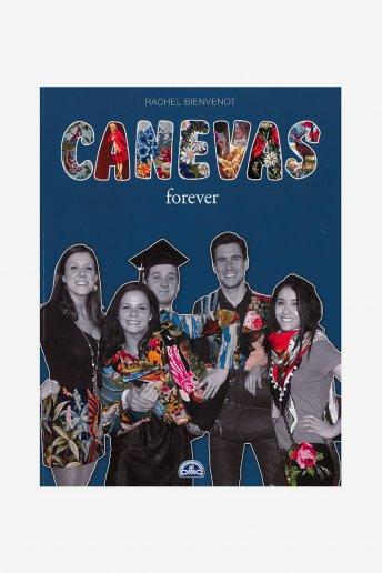 Canevas forever 15036