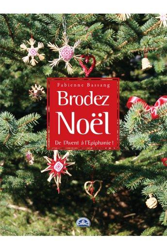 Brodez noel 15053