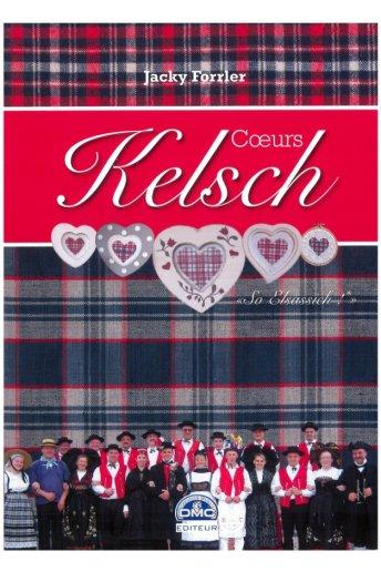 Coeurs kelsch 15222