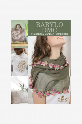 Catalogue Babylo