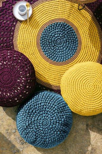Modello Natura XL 3 cuscini