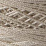 Cebelia crochet cotton size 10 3033