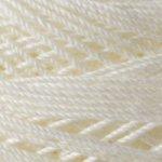 Cebelia Gr. 10 / beige 3865