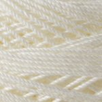 Cebelia crochet cotton size 10 3865