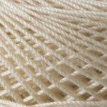 Cebelia crochet cotton size 10 712