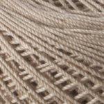 Cebelia crochet cotton size 10 842
