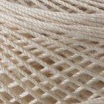 Cebelia crochet cotton size 10 ECRU