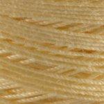 Cébélia gros. 10 em  cores 745