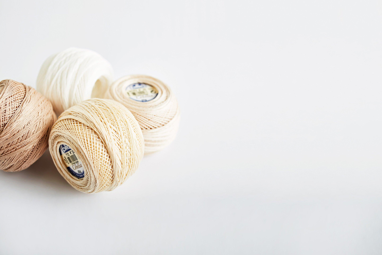 Cebelia crochet cotton size 10