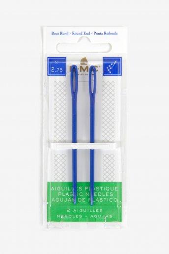 DMC Plastic Craft Needle