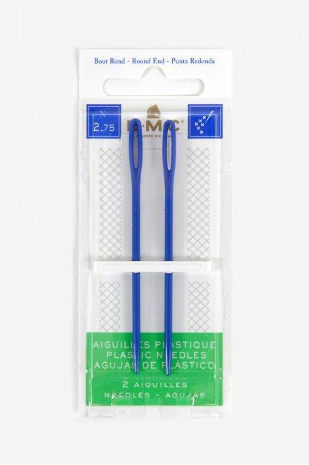 サイズ2.75/プラスティック針