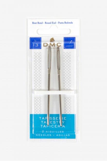 サイズ13/タペストリー針