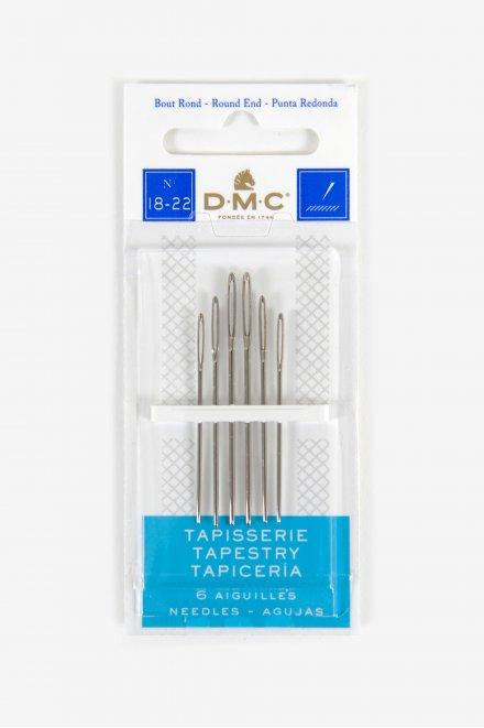サイズ18-22/タペストリー針
