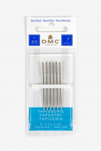 サイズ20/タペストリー針