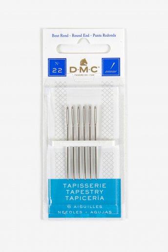 サイズ22/タペストリー針