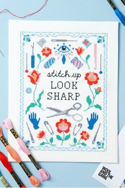 StitchUpLookSharp_2