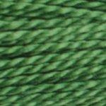 Retors D'Alsace grossezza 12 colorato ref.215c 3345