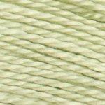 Retors D'Alsace grossezza 12 colorato ref.215c 3348