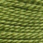 Retors D'Alsace grossezza 12 colorato ref.215c 469