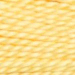 Retors D'Alsace grossezza 12 colorato ref.215c 726