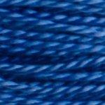 Retors D'Alsace grossezza 12 colorato ref.215c 798