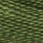 Retors D'Alsace grossezza 12 colorato ref.215c 936