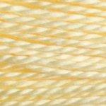 Retors D'Alsace grossezza 8 colorato ref.215c 3078