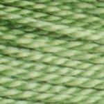Retors D'Alsace grossezza 5 colorato ref.215c 3347
