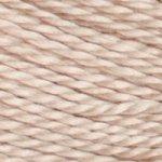 Retors D'Alsace grossezza 8 colorato ref.215c 3864