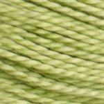 Retors D'Alsace grossezza 8 colorato ref.215c 471