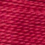 Retors D'Alsace grossezza 8 colorato ref.215c 498