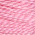 Retors D'Alsace grossezza 8 colorato ref.215c 603