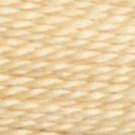 Retors D'Alsace grossezza 8 colorato ref.215c 676