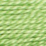 Retors D'Alsace grossezza 8 colorato ref.215c 704