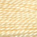 Retors D'Alsace grossezza 8 colorato ref.215c 745