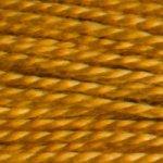 Retors D'Alsace grossezza 5 colorato ref.215c 783